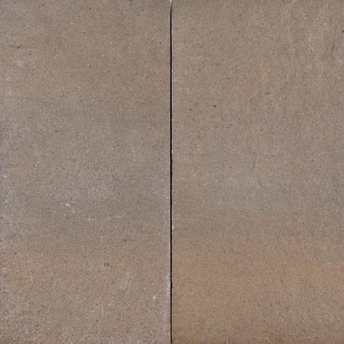 Straccata 30x60x6cm Lina bruin/zwart