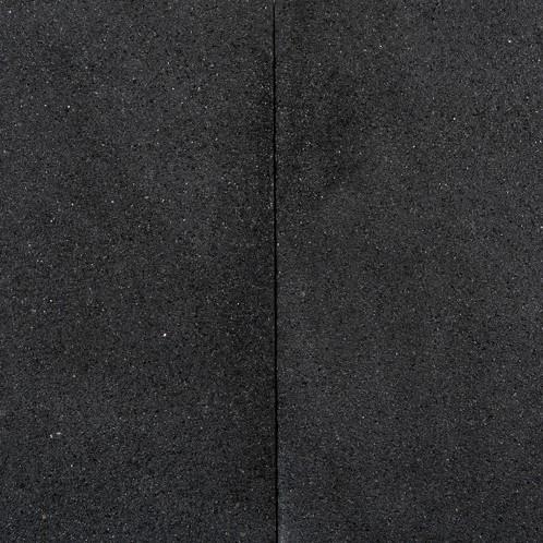 Topcolors Elegance 30x60x6cm Onyx Black zwart