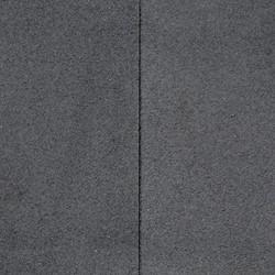 Topcolors Elegance 30x60x6cm Coral Grey/Blue grijs/blauw