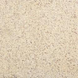 Topcolors Elegance 60x60x6cm Diamond Yellow geel/terra