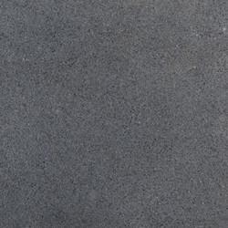 Topcolors Elegance 60x60x6cm Coral Grey/Blue grijs/blauw
