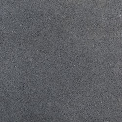 Topcolors Elegance 100x100x6cm Coral Grey/Blue grijs/blauw