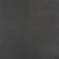 Palace Tiles 60x60x6cm Sandringham zwart