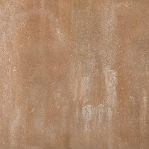 Palace Tiles 60x60x6 Highgrove Karamel