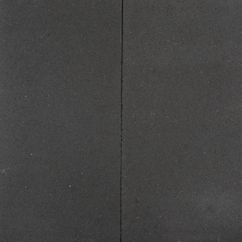 Palace Tiles 40x80x6cm Sandringham zwart