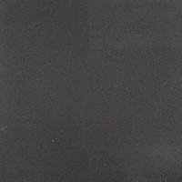 Palace Tiles 80x80x6cm Sandringham zwart