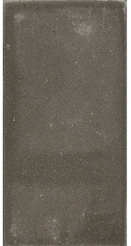 Betontegel 15x30x4,5cm grijs