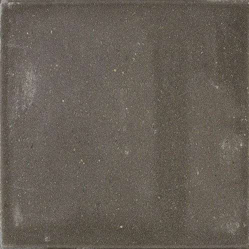 Betontegel 50x50x5cm grijs