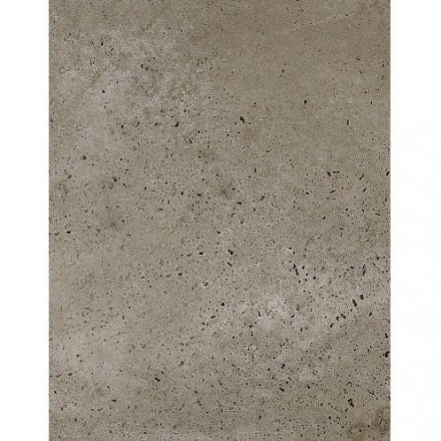Oud Hollandse tegel 40x60x5cm grijs