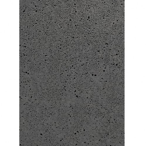 Oud Hollandse tegel 40x60x5cm antraciet