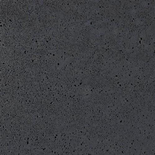 Oud Hollandse tegel 40x40x5cm carbon