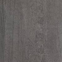 Cera4line Mento 60x60x4cm Quarzite Antracite antraciet