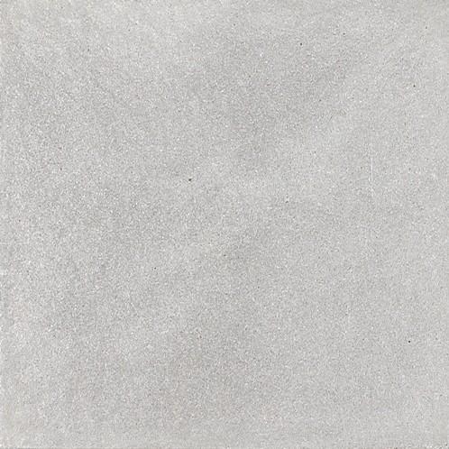 Gallia 40x40x3 5cm Lutetia Wit/Grijs