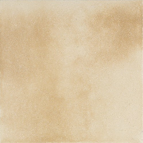 Dalle Flammé 39,8x39,8x4cm Dalle Flammé beige/bruin
