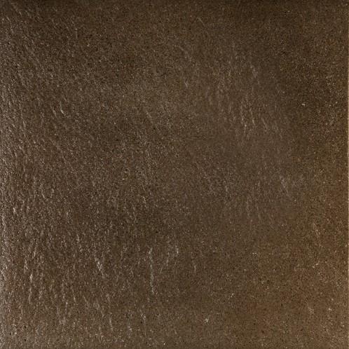 Rocktiles 50x50x5cm Arkose Bruin