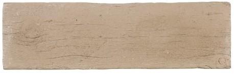 Staptegel Biels bruin 90x22,5x5cm