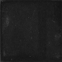 Betontegel 30x30x4,5cm zwart