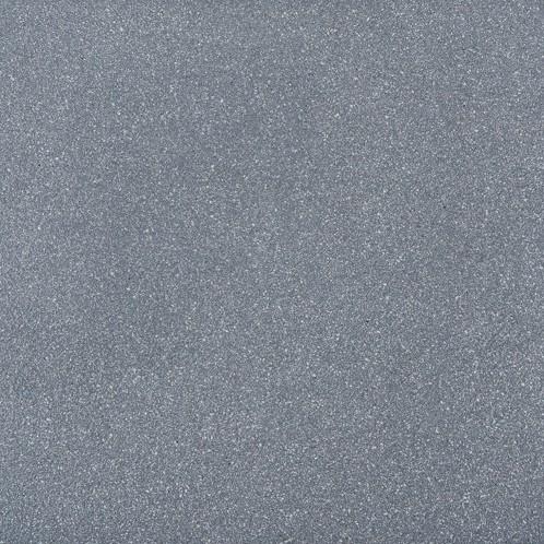 Privalux 60x60x3cm Lengwe grijs