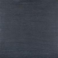 Cera4line Mento 60x60x4cm Bellezza Nero zwart/grijs