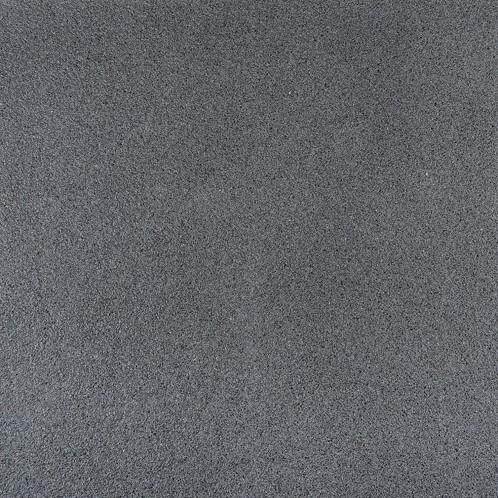 Privalux 60x60x3cm Liwonde zwart