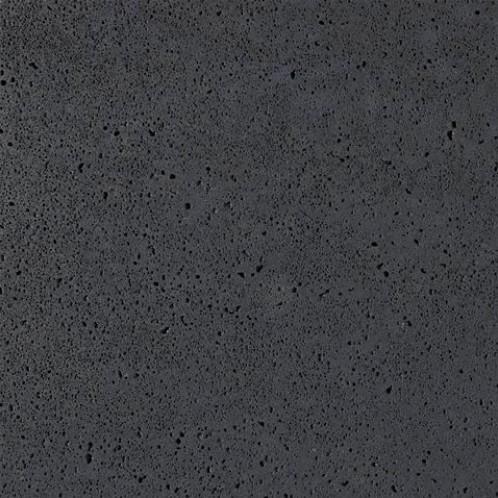Oud Hollandse tegel 100x100x8cm Carbon