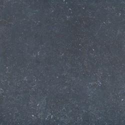 Cera1line 60x60x1cm Belga Blu Scuro donkerblauw