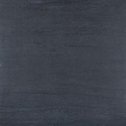 Cera1line 60x60x1cm Bellezza Nero zwart/grijs