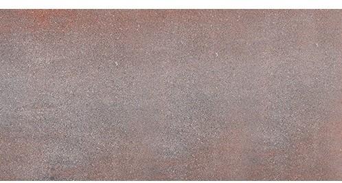 Fortress Tiles 30x60x6cm Jersey beige/bruin/grijs