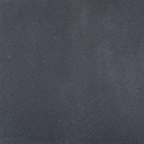 Fortress Tiles 60x60x6cm Geurnsey zwart