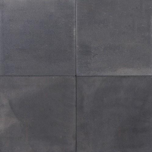 Edox 60x60x6cm grijs/zwart