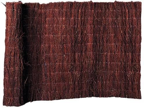 Heidemat ca. 3cm dik 200x300cm (W17020)