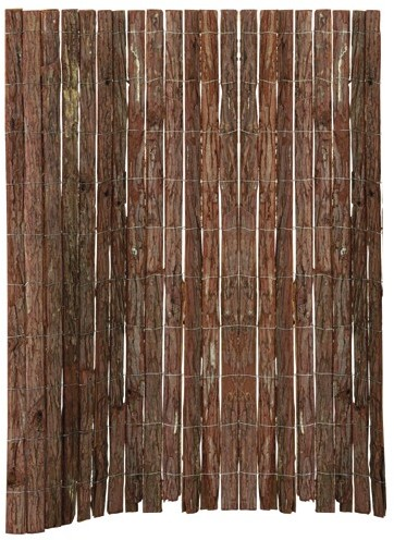 Boomschorsmat 175x300cm (W17001)