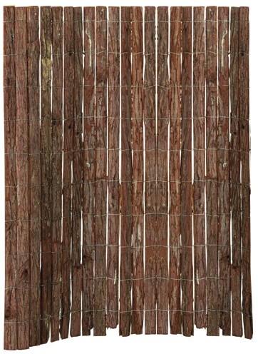 Boomschorsmat 200x300cm (W17002)