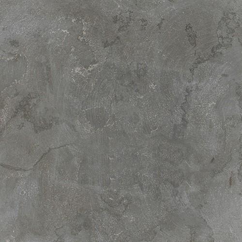 Asian Bluestone tegel getrommeld blauw gezoet 50x50x3cm