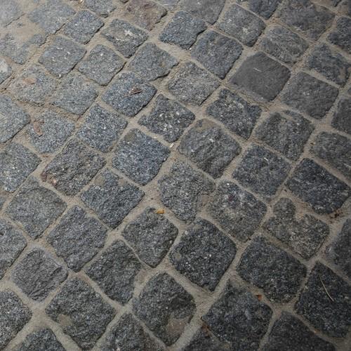 Portugees Graniet 8x10cm