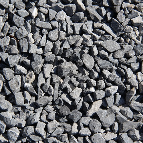 Ardenner Split grijs 14/20mm