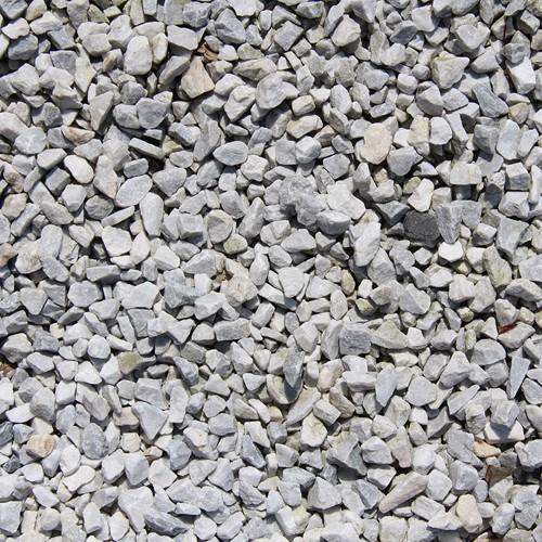 Arctic Grey Split grijs/wit 8/16mm
