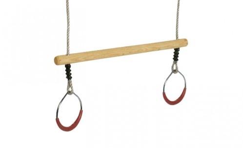 Ringen/trapeze (W12556)