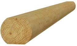 Maxibiels 10x12x250cm