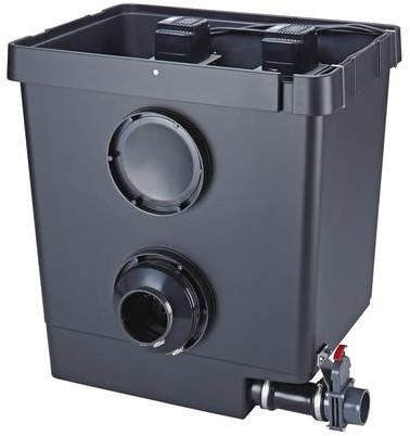 ProfiClear pompkamer Compact/Classic