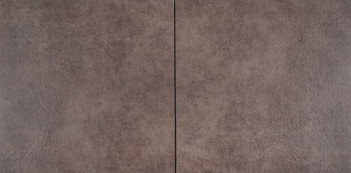 Cera4line Light 60x60x4cm Stone Brown bruin
