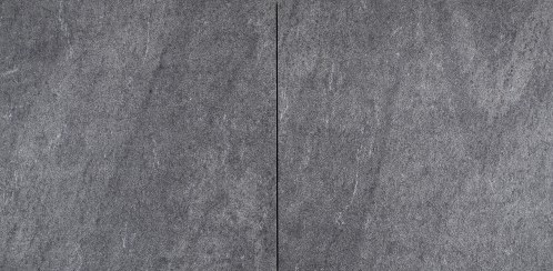 Cera4line Light 60x60x4cm Stone Grey grijs