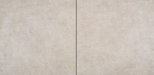 Cera4line Light 60x60x4cm Stone Beige beige