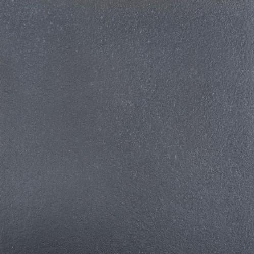 Stuccoline 60x60x4cm Galway Anthracite antraciet