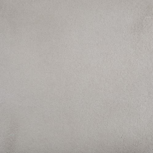 Stuccoline 60x60x4cm Kildare beige
