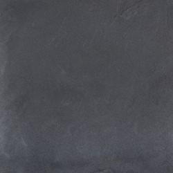 Ardoise 60x60x4cm Vosges zwart