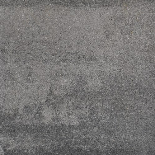 Ardoise 60x60x4cm Alsace grijs/zwart