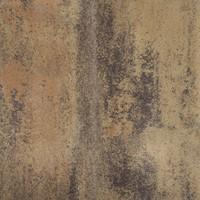 Ardoise 60x60x4cm Provence herfst genuanceerd