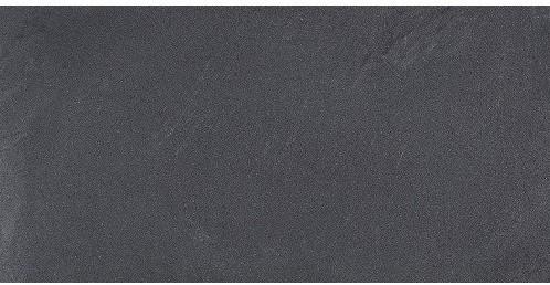 Ardoise 30x60x4cm Vosges zwart