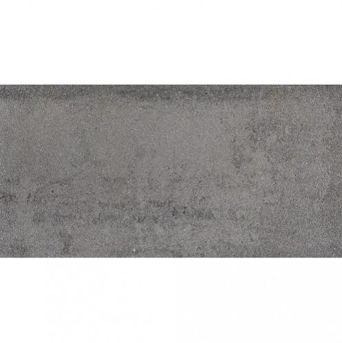 Ardoise 30x60x4cm Alsace grijs/zwart